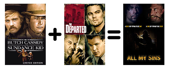 Butch-+-Departed