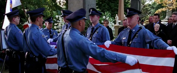 The Departed Funeral-2