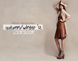 hoss-intropia-autmun-fall-winter-2012-2013-lookbook-61